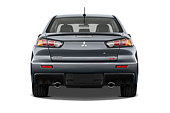AUT 51 IZ0558 01