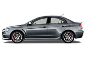 AUT 51 IZ0559 01