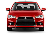 AUT 51 IZ0564 01