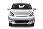 AUT 51 IZ0571 01