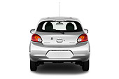AUT 51 IZ0572 01