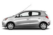 AUT 51 IZ0573 01