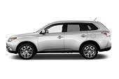 AUT 51 IZ0580 01
