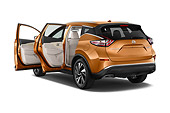 AUT 51 IZ0589 01