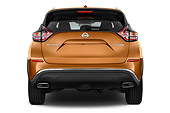 AUT 51 IZ0591 01