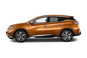 AUT 51 IZ0592 01