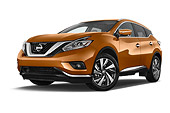 AUT 51 IZ0593 01