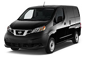 AUT 51 IZ0594 01