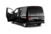 AUT 51 IZ0596 01