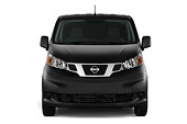 AUT 51 IZ0597 01
