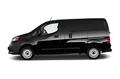 AUT 51 IZ0599 01