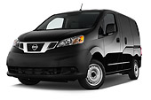 AUT 51 IZ0600 01