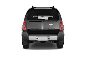 AUT 51 IZ0616 01