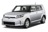AUT 51 IZ0619 01