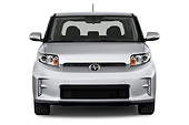 AUT 51 IZ0622 01