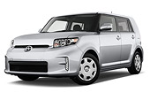 AUT 51 IZ0623 01