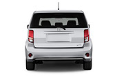 AUT 51 IZ0624 01