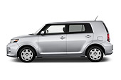 AUT 51 IZ0625 01