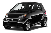AUT 51 IZ0626 01