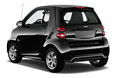 AUT 51 IZ0627 01
