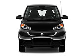 AUT 51 IZ0628 01
