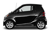 AUT 51 IZ0630 01