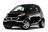 AUT 51 IZ0631 01