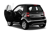 AUT 51 IZ0632 01
