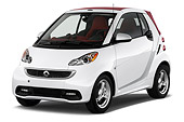 AUT 51 IZ0633 01