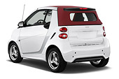 AUT 51 IZ0634 01