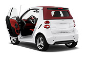 AUT 51 IZ0635 01