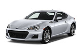 AUT 51 IZ0640 01