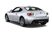 AUT 51 IZ0641 01