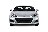 AUT 51 IZ0643 01