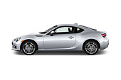 AUT 51 IZ0645 01