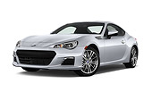AUT 51 IZ0646 01