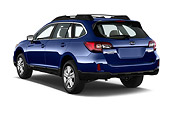 AUT 51 IZ0648 01