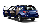 AUT 51 IZ0649 01