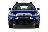 AUT 51 IZ0650 01