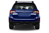 AUT 51 IZ0651 01