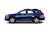 AUT 51 IZ0652 01