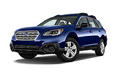 AUT 51 IZ0653 01