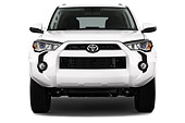 AUT 51 IZ0657 01