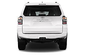 AUT 51 IZ0658 01