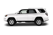 AUT 51 IZ0659 01