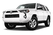 AUT 51 IZ0660 01