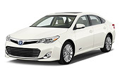 AUT 51 IZ0661 01