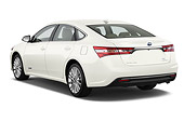 AUT 51 IZ0662 01