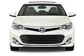 AUT 51 IZ0664 01