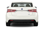 AUT 51 IZ0665 01